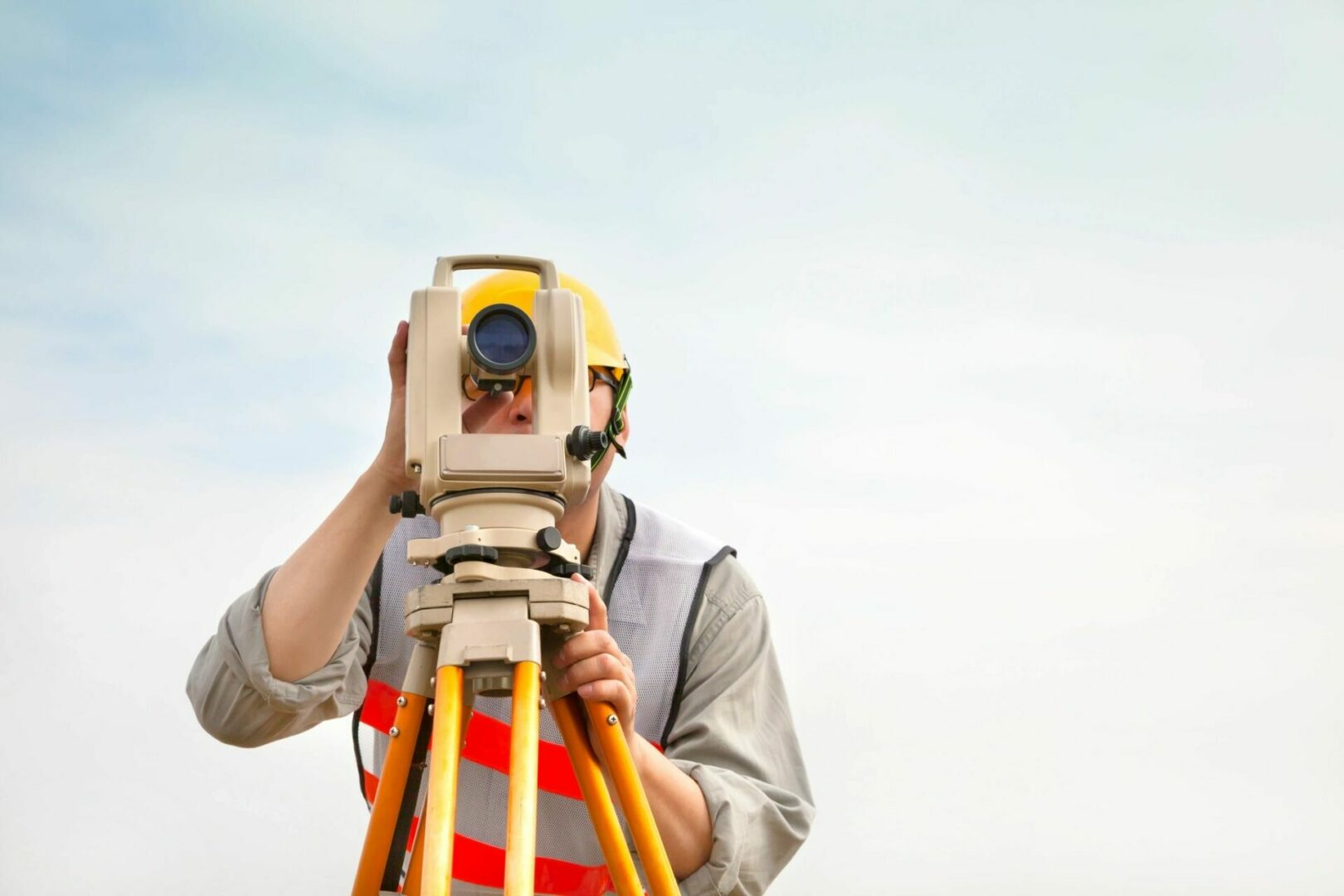 Appalachian Surveying Consultants